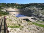 Cagliari_Roman_Amphitheatre