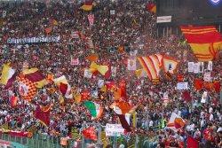 lazio-ROMA11apr09_228