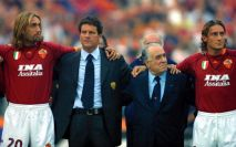 roma_batistuta_capello_sensi_totti_getty_01