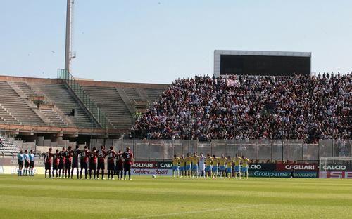 Stadio-SantEliaNapoli