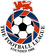 The_Football_League_logo_1888