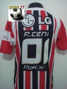 camisa+sao+paulo+rogerio+ceni+tricolor+2007+frete+gratis+sao+paulo+sp+brasil__47F0D_1