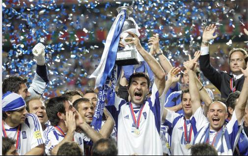2004-Grecia-campeon-Eurocopa
