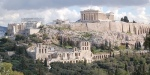 Atenas antigua