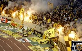 estadio aek