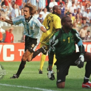 argentina-jamaica 98