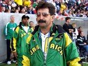 René Simões (Jamaica, 1997)