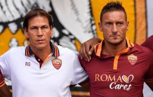 Rudi&Totti