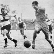 Borussia-FCS