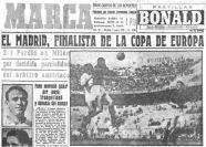 copa europa 1956