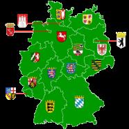 Alemania en la actualidad