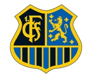 FC Saarbrucken actual