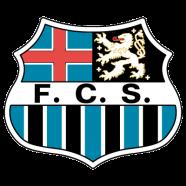 FC Saarbrucken 1950