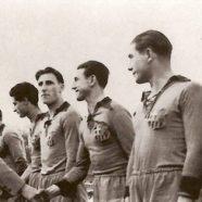 FCS 1950