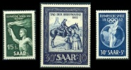 Saar 1952