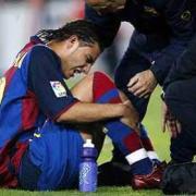 quaresma lesion