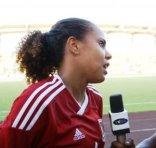 Entrevista a Jade Boho