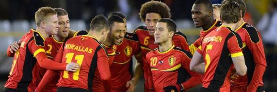 seleccion_belga