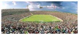 Final Copa de Africa 1996