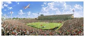 Final Copa de Africa Naciones 1996