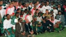 southafrica_mandela_1996