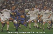2001StrasbourgAmiensTer