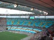 vaincr 2001