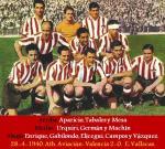 atletico_de_madrid_campeón_liga_1940