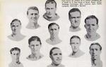 Los-11-Campeones Copa 1939
