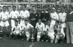 Sevilla-FC Liga 45-46