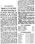 sevilla_vs_at_madrid 1939